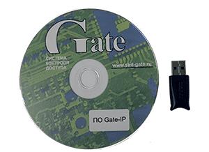 po_gate-ip