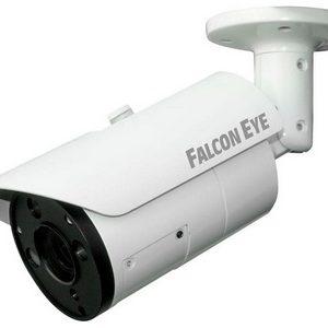 FE-IPC-BL500PVA