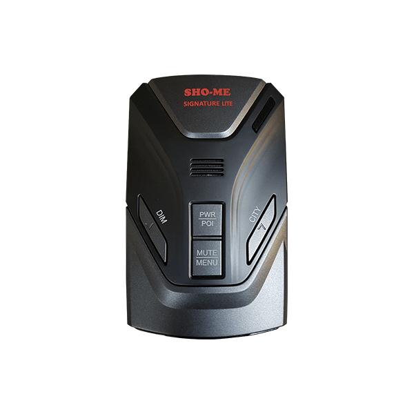 radar-detector-sho-mesignature-lite-01