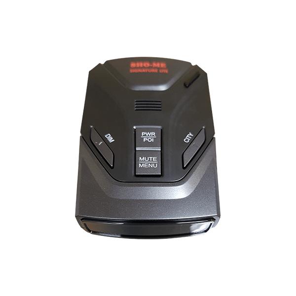 radar-detector-sho-mesignature-lite-02