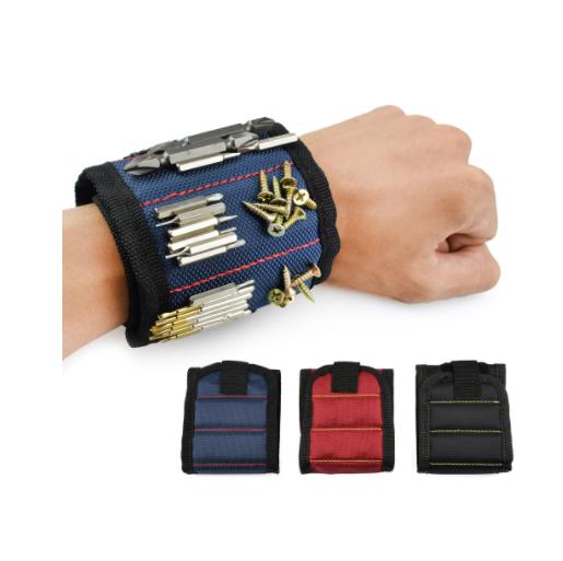 magnetic-bracelet1