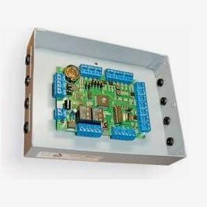 Сетевой контроллер Gate-8000