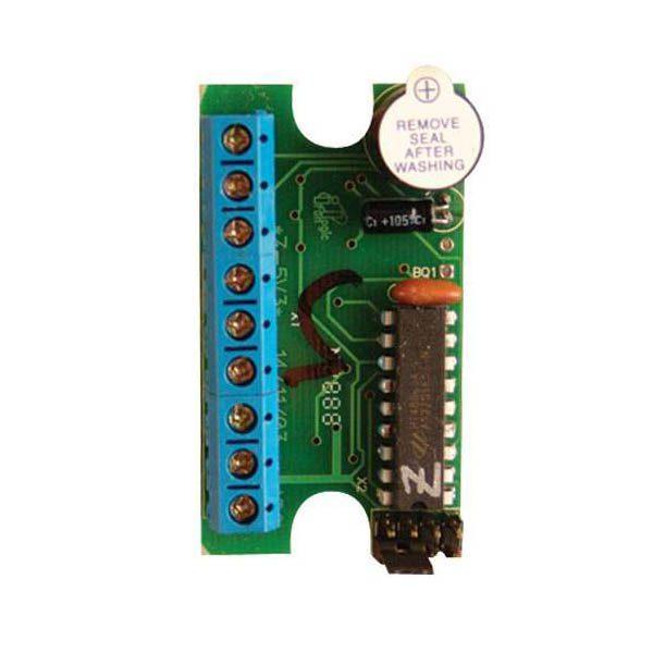 Контроллер автономный Z-5R/5000