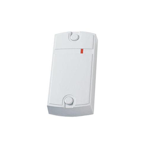Считыватель бесконтактный Matrix II EH RFID