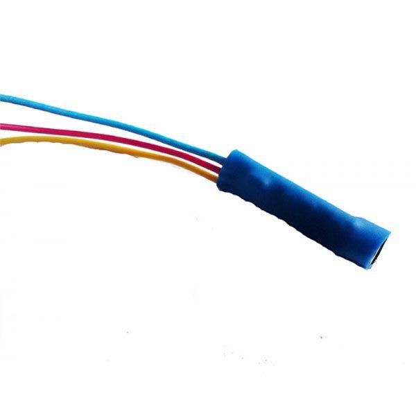 Микрофон ESM-7