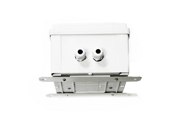 Блок питания Optimus-1230-OD