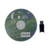 Бесплатная версия ПО Gate-IP Free