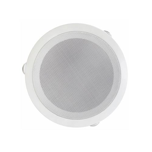 ACS-10 Громкоговоритель потолочный