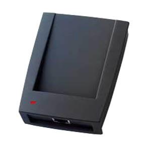 Считыватель настольный Z-2 USB