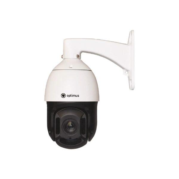AHD видеокамера Optimus AHD-H092.1(10x)