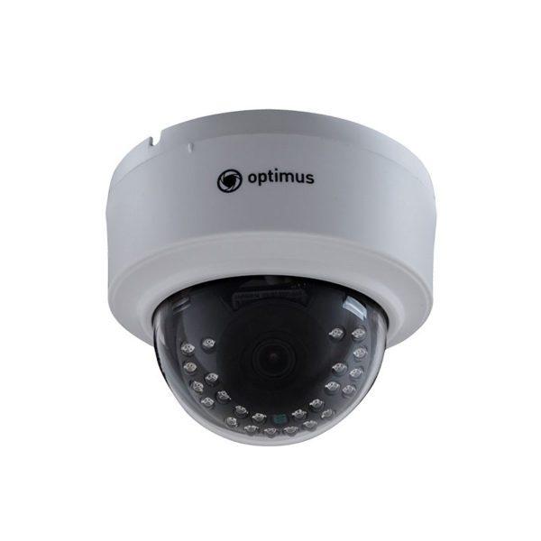 Optimus IP-E022.1(3.6)P_H.265