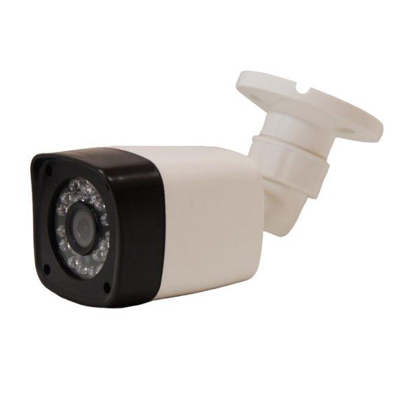 AHD видеокамера EL MB2.0(3.6)_V.2