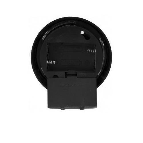 Муляж камеры видеонаблюдения HIQ-1200