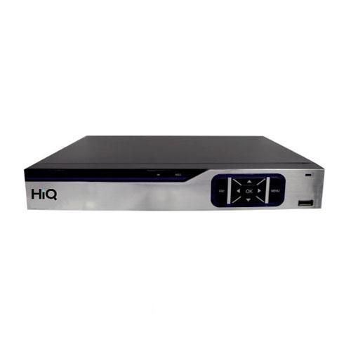 AHD видеорегистратор HIQ-9304 MTH PRO