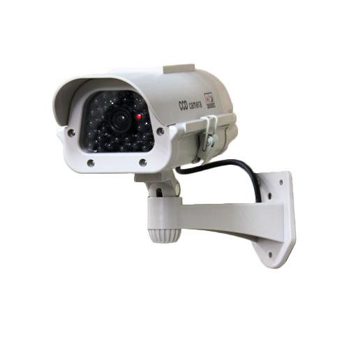 Муляж камеры видеонаблюдения HIQ-2100