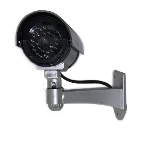 Муляж камеры видеонаблюдения HIQ-2200