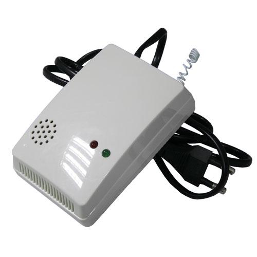 Беспроводной датчик утечки газа HiQ-SENS1