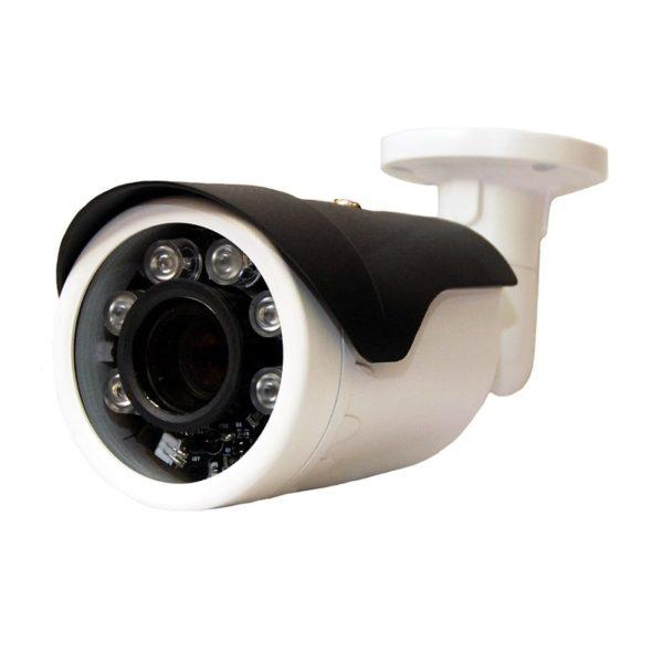 IP видеокамера EL IB2.1(3.6)AP