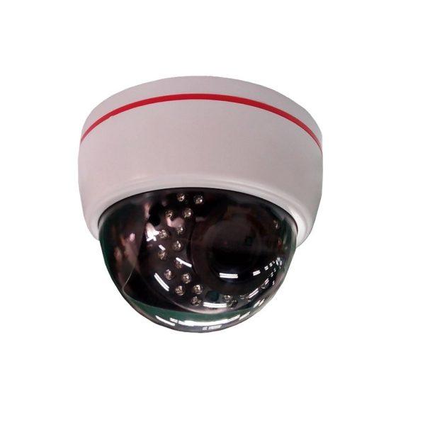 AHD видеокамера EL MDP2.0(2.8-12)_V.2