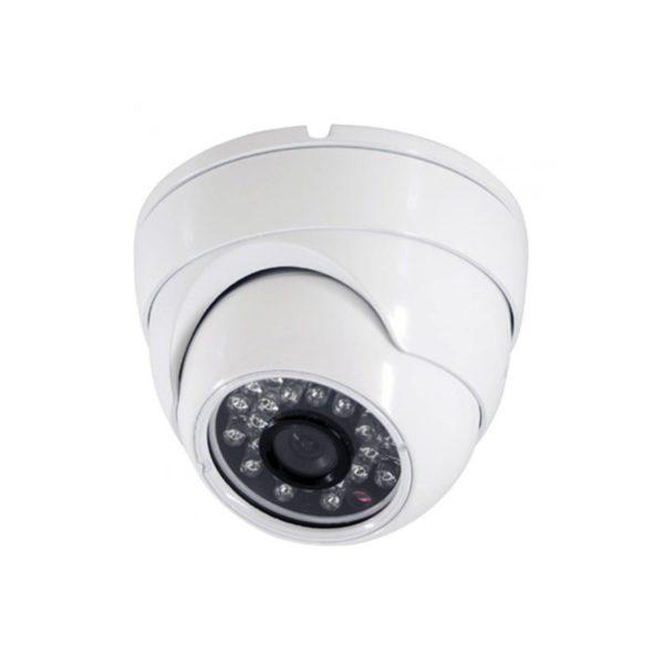 AHD видеокамера EL MDm2.1(3.6)_V2.0
