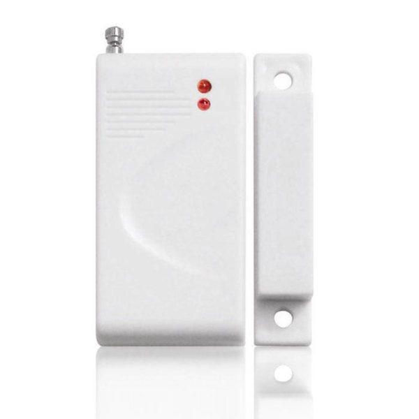 Беспроводной датчик открытия двери/окна Sapsan DM-100