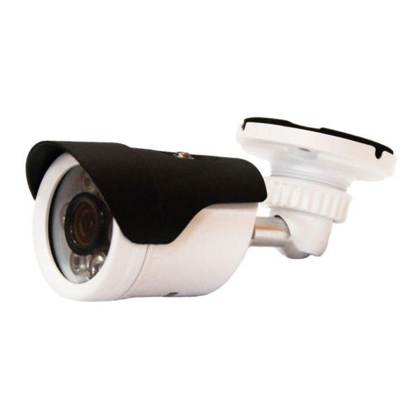 AHD видеокамера Optimus AHD-H012.1(3.6)E