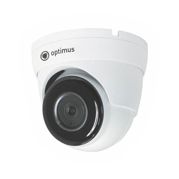 IP видеокамера Optimus Starvis IP-P042.1(2.8)MD