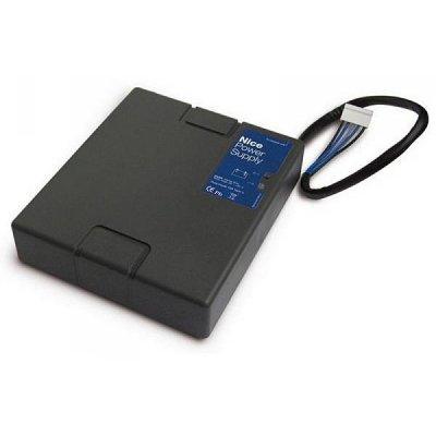 Аккумуляторная батарея резервного питания Nice PS324