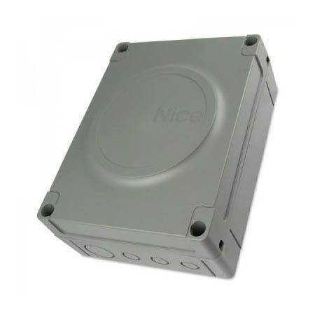 Блок управления Nice MC424L
