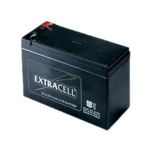 Аккумуляторная батарея резервного питания Nice B12-B.4310