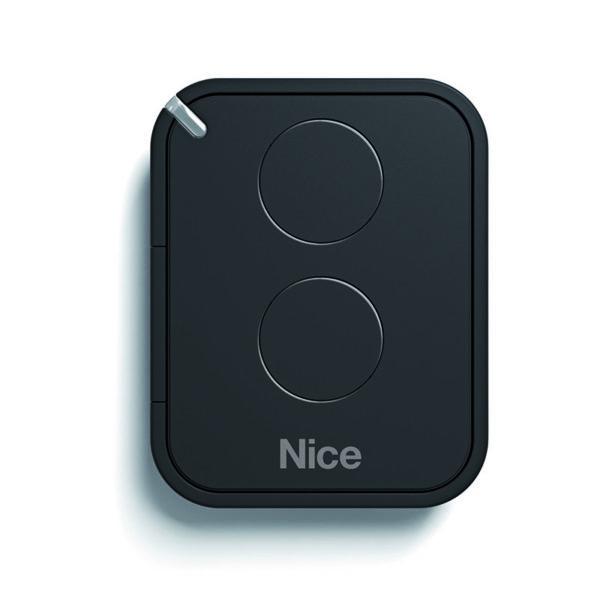 Пульт управления (передатчик) Nice FLO2RE