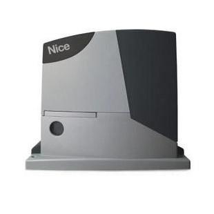 Электромеханический привод Nice RD400