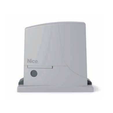 Электромеханический привод Nice ROX600