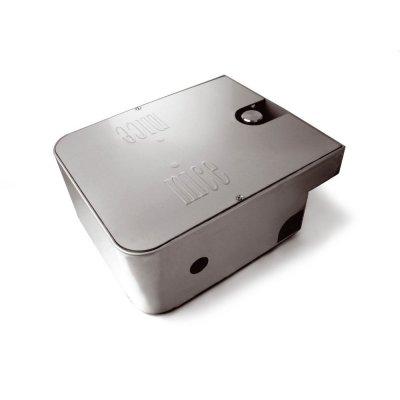 Фундаментная коробка с катафорезным покрытием Nice MECF