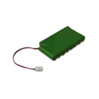 Аккумуляторная батарея резервного питания Nice PS424
