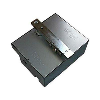 Фундаментная коробка с катафорезным покрытием Nice BMBOX