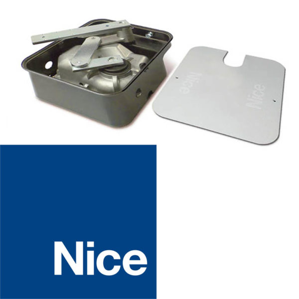 Рекомендуемый комплект на основе привода ME3010