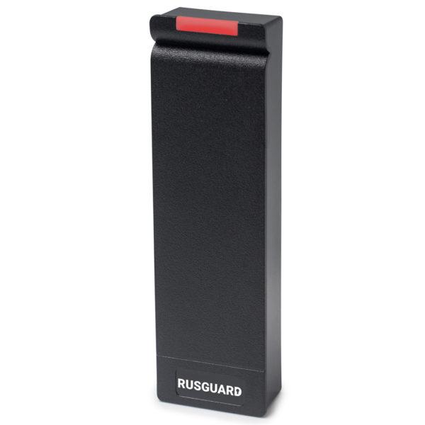Считыватель 6 в 1 RusGuard R15-Multi Black