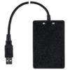 Настольный считыватель 2 в 1 RusGuard R5-USB