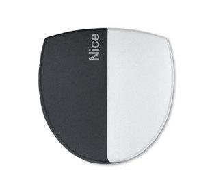 Электромеханический привод Nice SN6041