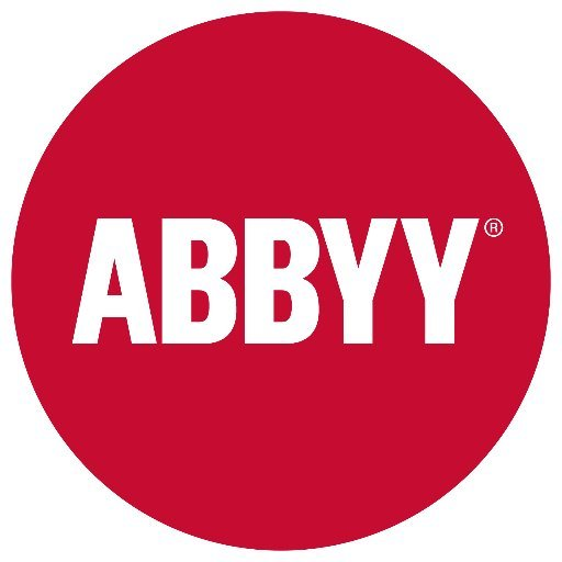 ABBYY PassportReader