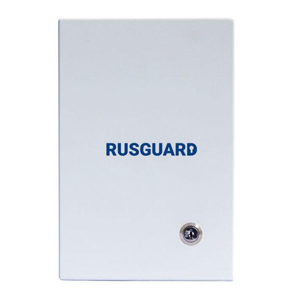 Контроллер СКУД RusGuard ACS-202-CE-BM