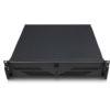 Сервер RusGuard SRV-Professional-Rack