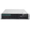 Сервер RusGuard SRV-Enterprise-Rack