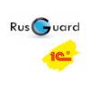 Блок интеграции RusGuard-1C БИТ