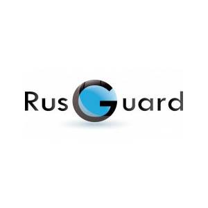 Профили безопасности для карт Mifare (Classic и Plus) RusGuard LevelSec
