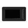 Цветной монитор видеодомофона CTV-M400