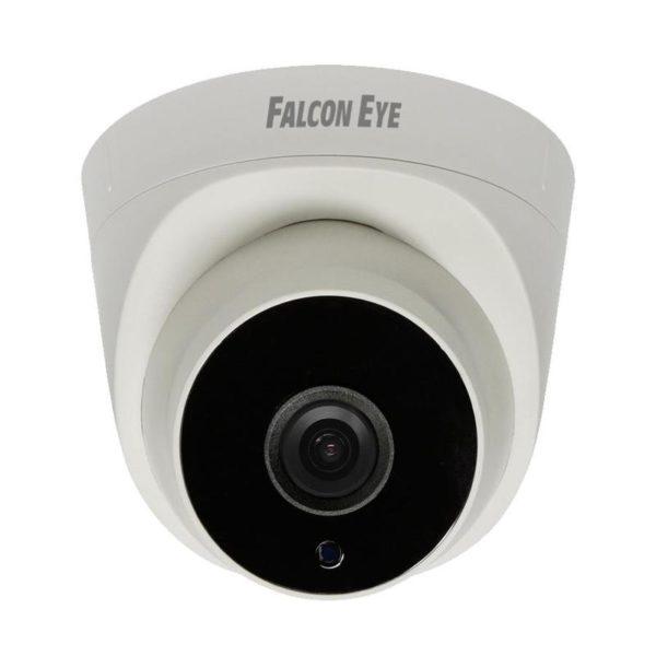 IP видеокамера Falcon Eye FE-IPC-DP2e-30p