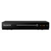 IP видеорегистратор Falcon Eye FE-NVR8216