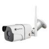 IP видеокамера Optimus IP-H012.1(3.6)W